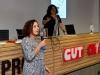 2016.12.02_Curso de oratoria-foto Deva Garcia (23)