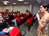 2016.12.02_Curso de oratoria-foto Deva Garcia (3)