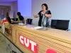 2016.12.02_Curso de oratoria-foto Deva Garcia (7)