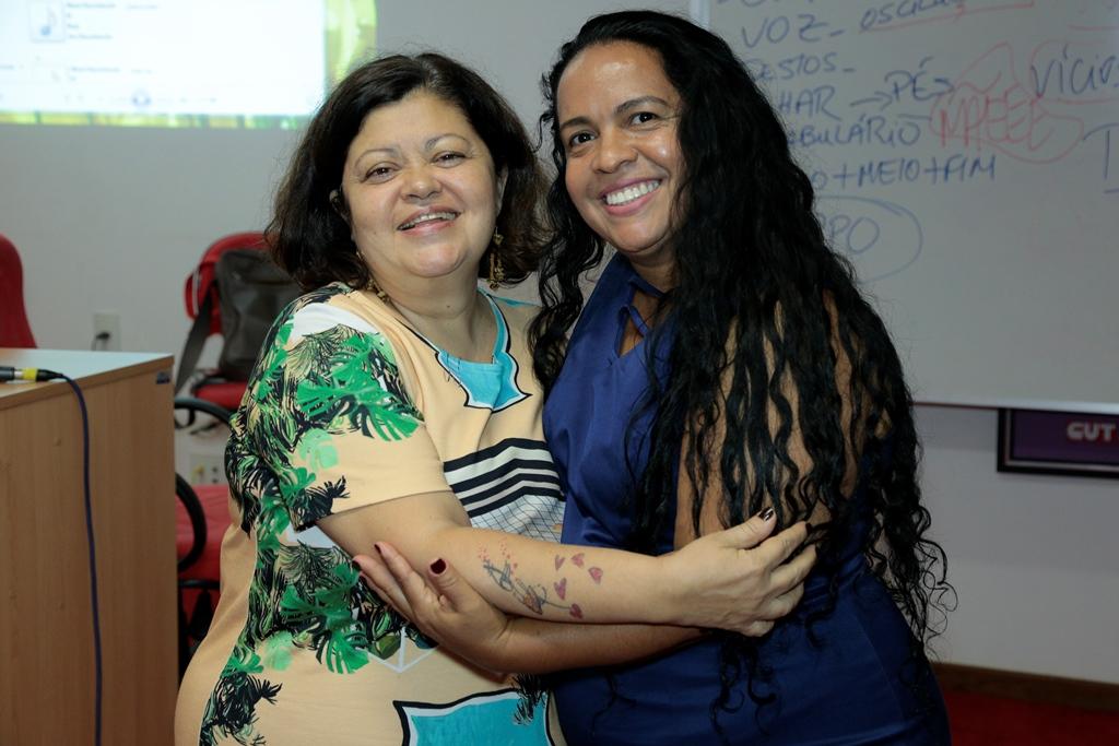 2016.12.03_Curso de oratoria_subsede Tagauatinga_ECOM (12)