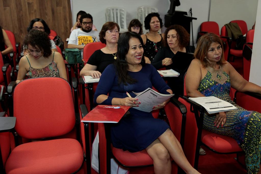 2016.12.03_Curso de oratoria_subsede Tagauatinga_ECOM (17)