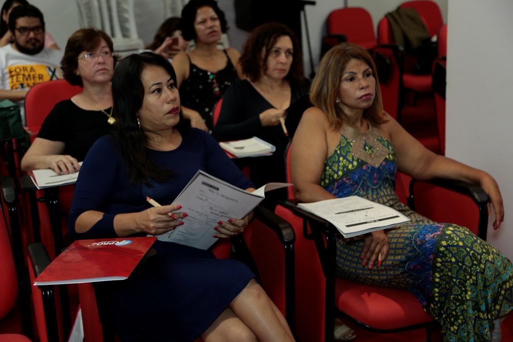 2016.12.03_Curso de oratoria_subsede Tagauatinga_ECOM (7)
