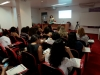 2016.12.03_Curso de oratoria_subsede Tagauatinga_ECOM (10)