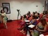 2016.12.03_Curso de oratoria_subsede Tagauatinga_ECOM (15)