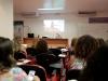 2016.12.03_Curso de oratoria_subsede Tagauatinga_ECOM (18)