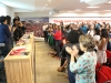 2016.03.08 - Dia da mulher - Lançamento do Livro Mulheres Inspiradoras_Fotos ECOM_Foto (1)