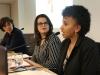 2016.03.08 - Dia da mulher - Lançamento do Livro Mulheres Inspiradoras_Fotos ECOM_Foto (10)