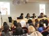 2016.03.08 - Dia da mulher - Lançamento do Livro Mulheres Inspiradoras_Fotos ECOM_Foto (11)
