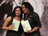 2016.03.08 - Dia da mulher - Lançamento do Livro Mulheres Inspiradoras_Fotos ECOM_Foto (12)