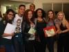 2016.03.08 - Dia da mulher - Lançamento do Livro Mulheres Inspiradoras_Fotos ECOM_Foto (15)