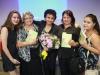2016.03.08 - Dia da mulher - Lançamento do Livro Mulheres Inspiradoras_Fotos ECOM_Foto (16)