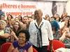 2016.03.08 - Dia da mulher - Lançamento do Livro Mulheres Inspiradoras_Fotos ECOM_Foto (17)