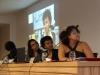 2016.03.08 - Dia da mulher - Lançamento do Livro Mulheres Inspiradoras_Fotos ECOM_Foto (18)