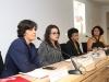 2016.03.08 - Dia da mulher - Lançamento do Livro Mulheres Inspiradoras_Fotos ECOM_Foto (19)