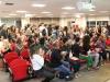 2016.03.08 - Dia da mulher - Lançamento do Livro Mulheres Inspiradoras_Fotos ECOM_Foto (2)