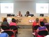 2016.03.08 - Dia da mulher - Lançamento do Livro Mulheres Inspiradoras_Fotos ECOM_Foto (20)