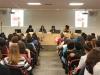 2016.03.08 - Dia da mulher - Lançamento do Livro Mulheres Inspiradoras_Fotos ECOM_Foto (3)