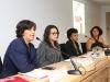 2016.03.08 - Dia da mulher - Lançamento do Livro Mulheres Inspiradoras_Fotos ECOM_Foto (4)