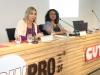 2016.03.08 - Dia da mulher - Lançamento do Livro Mulheres Inspiradoras_Fotos ECOM_Foto (6)
