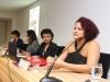 2016.03.08 - Dia da mulher - Lançamento do Livro Mulheres Inspiradoras_Fotos ECOM_Foto (7)