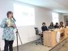 2016.03.08 - Dia da mulher - Lançamento do Livro Mulheres Inspiradoras_Fotos ECOM_Foto (9)