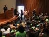 2015.05.06 - Debate sobre a Escola de Musica_Foto (1)