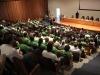 2015.05.06 - Debate sobre a Escola de Musica_Foto (15)