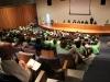 2015.05.06 - Debate sobre a Escola de Musica_Foto (19)