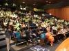 2015.05.06 - Debate sobre a Escola de Musica_Foto (2)