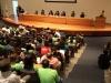 2015.05.06 - Debate sobre a Escola de Musica_Foto (20)