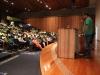 2015.05.06 - Debate sobre a Escola de Musica_Foto (4)