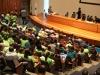 2015.05.06 - Debate sobre a Escola de Musica_Foto (7)