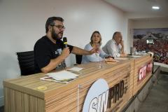 2018.11.05-Analise-de-Conjuntura_fotos-ECOM-2