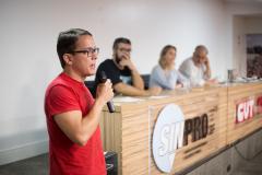 2018.11.05-Analise-de-Conjuntura_fotos-ECOM-7