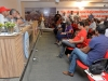 2016.10.20_Debate Sobre Conjutura Politica_Deva Garcia (13)