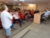 2016.10.20_Debate Sobre Conjutura Politica_Deva Garcia (14)