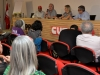 2016.10.20_Debate Sobre Conjutura Politica_Deva Garcia (3)