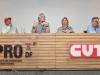 2016.10.20_Debate Sobre Conjutura Politica_Deva Garcia (5)