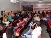 2016.12.23_Debate Atendimento das Escolas Parque e Escolas Classe_ECOM (1)