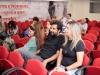 2016.12.23_Debate Atendimento das Escolas Parque e Escolas Classe_ECOM (14)