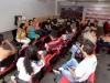 2016.12.23_Debate Atendimento das Escolas Parque e Escolas Classe_ECOM (16)