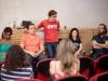 2016.12.23_Debate Atendimento das Escolas Parque e Escolas Classe_ECOM (21)