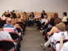 2016.12.23_Debate Atendimento das Escolas Parque e Escolas Classe_ECOM (3)