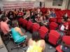 2016.12.23_Debate Atendimento das Escolas Parque e Escolas Classe_ECOM (4)