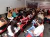 2016.12.23_Debate Atendimento das Escolas Parque e Escolas Classe_ECOM (7)