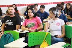 2019.11.07-Debate-Sobre-Militarizacao-IFB-Sao-Sebastiao_fotos-ECOM-1.1
