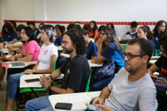 2019.11.07-Debate-Sobre-Militarizacao-IFB-Sao-Sebastiao_fotos-ECOM-1.2
