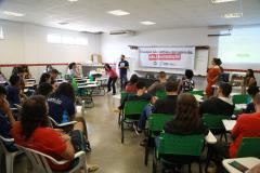 2019.11.07-Debate-Sobre-Militarizacao-IFB-Sao-Sebastiao_fotos-ECOM-1.3