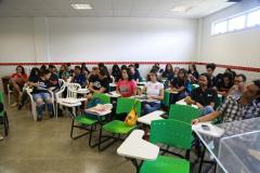 2019.11.07-Debate-Sobre-Militarizacao-IFB-Sao-Sebastiao_fotos-ECOM-10