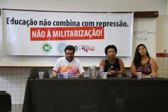 2019.11.07-Debate-Sobre-Militarizacao-IFB-Sao-Sebastiao_fotos-ECOM-13